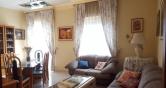 Appartamento in vendita a Sora, 4 locali, prezzo € 150.000 | Cambio Casa.it