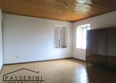 Villa in vendita a Cesena, 2 locali, zona Zona: Luzzena, prezzo € 75.000 | Cambio Casa.it