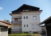 Appartamento in vendita a Cossato, 2 locali, zona Località: Cossato, prezzo € 71.500 | Cambio Casa.it