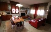 Appartamento in vendita a Porto Viro, 3 locali, zona Zona: Donada, prezzo € 75.000   Cambio Casa.it