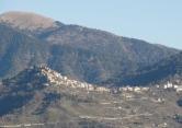 Villa in vendita a Perinaldo, 6 locali, zona Località: Perinaldo - Centro, prezzo € 160.000 | Cambio Casa.it