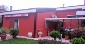 Villa in vendita a Pederobba, 5 locali, zona Località: Pederobba - Centro, prezzo € 380.000 | Cambio Casa.it