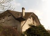 Villa in vendita a Lonigo, 6 locali, zona Località: Lonigo, prezzo € 400.000 | Cambio Casa.it