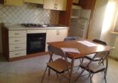 Appartamento in vendita a Desenzano del Garda, 3 locali, zona Località: Desenzano del Garda - Centro, prezzo € 130.000 | Cambio Casa.it