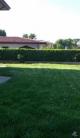 Appartamento in affitto a Stra, 3 locali, zona Zona: Paluello, prezzo € 600 | Cambio Casa.it