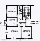 Appartamento in vendita a Padova, 4 locali, zona Località: San Giovanni, prezzo € 117.000 | Cambio Casa.it