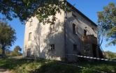 Rustico / Casale in vendita a Frontino, 5 locali, zona Zona: Torrito, prezzo € 99.000 | Cambio Casa.it