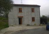 Villa in vendita a Serre, 4 locali, zona Località: Serre, prezzo € 155.000 | CambioCasa.it