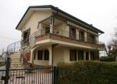 Villa in vendita a Dolo, 4 locali, zona Località: Dolo, prezzo € 349.000 | Cambio Casa.it
