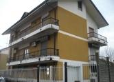 Villa Bifamiliare in vendita a Trino, 5 locali, zona Località: Trino, Trattative riservate | Cambio Casa.it