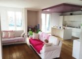 Villa in vendita a Baone, 4 locali, zona Zona: Rivadolmo, Trattative riservate | Cambio Casa.it