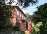 Villa in vendita a Arquà Petrarca, 5 locali, zona Località: Arquà Petrarca, prezzo € 255.000 | CambioCasa.it