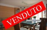 Villa a Schiera in vendita a Cervignano del Friuli, 5 locali, zona Località: Cervignano del Friuli - Centro, prezzo € 185.000 | Cambio Casa.it