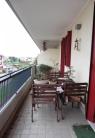 Appartamento in vendita a Vigonza, 4 locali, zona Località: Vigonza - Centro, prezzo € 175.000 | Cambio Casa.it