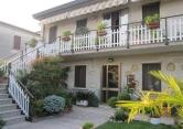 Villa in vendita a Barbarano Vicentino, 5 locali, zona Zona: Ponte Barbarano, prezzo € 225.000 | Cambio Casa.it
