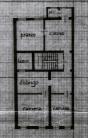 Appartamento in vendita a Padova, 5 locali, zona Località: Portello, prezzo € 148.000 | CambioCasa.it