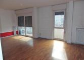 Appartamento in vendita a Vicenza, 4 locali, zona Località: San Felice, prezzo € 178.000 | CambioCasa.it