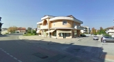 Negozio / Locale in vendita a Vigodarzere, 9999 locali, zona Località: Vigodarzere - Centro, prezzo € 700 | Cambio Casa.it
