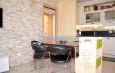 Appartamento in vendita a Romano d'Ezzelino, 3 locali, zona Zona: San Giacomo, prezzo € 125.000 | Cambio Casa.it