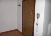 Appartamento in affitto a Padova, 4 locali, zona Località: Sacra Famiglia, prezzo € 730 | Cambio Casa.it