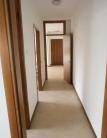 Appartamento in affitto a Bassano del Grappa, 3 locali, zona Località: Bassano del Grappa - Centro, prezzo € 480 | Cambio Casa.it