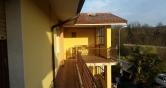 Appartamento in affitto a Gavardo, 3 locali, zona Zona: Soprazocco (Bariaga, prezzo € 450   Cambio Casa.it