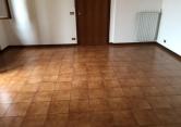 Attico / Mansarda in vendita a Cadoneghe, 4 locali, zona Zona: Cadoneghe, prezzo € 105.000 | Cambio Casa.it