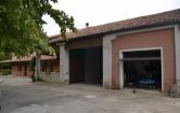 Villa in vendita a Bovolenta, 5 locali, zona Località: Bovolenta, prezzo € 400.000 | Cambio Casa.it