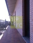 Appartamento in vendita a Camisano Vicentino, 3 locali, prezzo € 113.000 | Cambio Casa.it