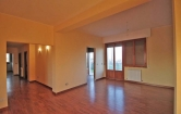 Appartamento in vendita a Foiano della Chiana, 6 locali, prezzo € 125.000 | Cambio Casa.it