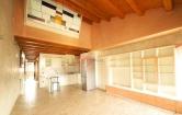 Appartamento in vendita a Vicenza, 4 locali, zona Zona: Centro storico, prezzo € 220.000 | Cambio Casa.it