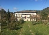 Villa Bifamiliare in vendita a Cagli, 9 locali, zona Zona: Abbadia di Naro, prezzo € 175.000 | Cambio Casa.it