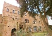Altro in vendita a Spoltore, 8 locali, zona Località: Spoltore, Trattative riservate | Cambio Casa.it