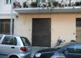 Negozio / Locale in vendita a Reggio Calabria, 9999 locali, zona Località: Reggio Calabria - Centro, prezzo € 80.000 | Cambio Casa.it