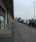 Laboratorio in vendita a Gussago, 9999 locali, zona Zona: Mandolossa, prezzo € 310.000   Cambio Casa.it