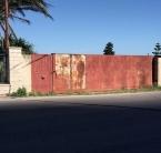 Capannone in vendita a Carini, 9999 locali, zona Località: Carini, prezzo € 1.150.000 | Cambio Casa.it
