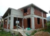 Villa in vendita a Palermo, 3 locali, prezzo € 230.000 | Cambio Casa.it