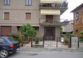 Appartamento in affitto a Arezzo, 2 locali, zona Località: Arezzo - Centro, prezzo € 450 | Cambio Casa.it