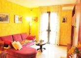 Villa a Schiera in vendita a Medolla, 5 locali, zona Località: Medolla, prezzo € 195.000 | Cambio Casa.it