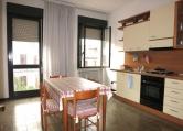 Appartamento in affitto a Este, 3 locali, zona Località: Este - Centro, prezzo € 450 | Cambio Casa.it