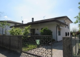 Villa in vendita a San Martino di Venezze, 6 locali, zona Località: San Martino di Venezze, prezzo € 188.000 | Cambio Casa.it