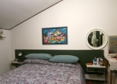 Appartamento in affitto a Este, 2 locali, zona Località: Este - Centro, prezzo € 280 | Cambio Casa.it