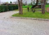 Villa in affitto a Preganziol, 5 locali, zona Località: Preganziol, prezzo € 1.800 | Cambio Casa.it