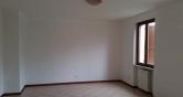 Appartamento in affitto a Muscoline, 3 locali, zona Località: Muscoline - Centro, prezzo € 500 | Cambio Casa.it