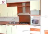 Appartamento in affitto a Roncade, 2 locali, zona Zona: San Cipriano, prezzo € 430 | CambioCasa.it