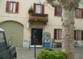 Immobile Commerciale in vendita a Mirabello Monferrato, 9999 locali, zona Località: Mirabello Monferrato, prezzo € 140.000 | Cambio Casa.it