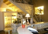 Immobile Commerciale in vendita a Casale Monferrato, 9999 locali, zona Località: Casale Monferrato - Centro, prezzo € 98.000 | Cambio Casa.it