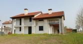 Villa in vendita a Santa Maria di Sala, 5 locali, zona Zona: Caltana, prezzo € 340.000 | Cambio Casa.it