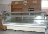 Negozio / Locale in affitto a Pontestura, 9999 locali, zona Zona: Quarti, prezzo € 350 | Cambio Casa.it