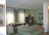 Appartamento in vendita a Selvazzano Dentro, 5 locali, zona Zona: Caselle, prezzo € 165.000 | Cambio Casa.it